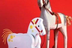 brio chevaux 1907 2014