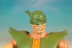 motuc-custom-head-tete-kevin-kosse-6