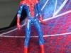 spider-man-the-movie-1