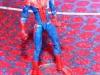 spider-man-the-movie-2