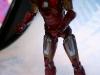 the-avengers-hasbro-334-3