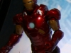 the-avengers-hasbro-334-5
