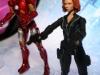 the-avengers-hasbro-334-6