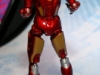 the-avengers-hasbro-334-9