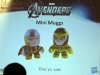 nycc-2011-hasbro-marvel-panel-10