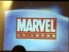 nycc-2011-hasbro-marvel-panel-11