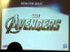 nycc-2011-hasbro-marvel-panel-2