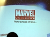 nycc-2011-hasbro-marvel-panel-21