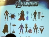 nycc-2011-hasbro-marvel-panel-3