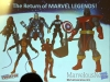 nycc-2011-hasbro-marvel-panel-34