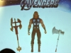 nycc-2011-hasbro-marvel-panel-4
