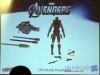 nycc-2011-hasbro-marvel-panel-6