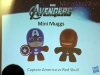 nycc-2011-hasbro-marvel-panel-7