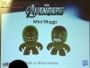 nycc-2011-hasbro-marvel-panel-8
