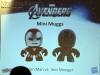 nycc-2011-hasbro-marvel-panel-9
