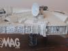 star-wars-millennium-falcon-kenner-16