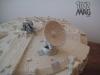 star-wars-millennium-falcon-kenner-39