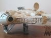 star-wars-millennium-falcon-kenner-4