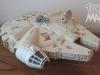 star-wars-millennium-falcon-kenner-8