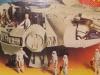 star-wars-millennium-falcon-kenner00