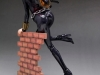 marvel-comics-black-widow-covert-ops-bishoujo-statue-10