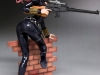marvel-comics-black-widow-covert-ops-bishoujo-statue-2