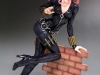 marvel-comics-black-widow-covert-ops-bishoujo-statue-3