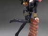 marvel-comics-black-widow-covert-ops-bishoujo-statue-5