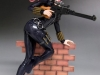 marvel-comics-black-widow-covert-ops-bishoujo-statue-7
