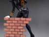 marvel-comics-black-widow-covert-ops-bishoujo-statue-9