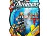 the-avengers-hasbro-1