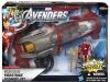 the-avengers-hasbro-11