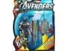 the-avengers-hasbro-13