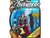 the-avengers-hasbro-15