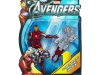 the-avengers-hasbro-3