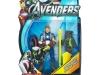 the-avengers-hasbro-5
