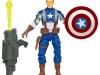 the-avengers-hasbro-6