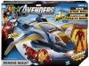 the-avengers-hasbro-9