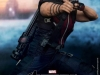 the-avengers-hawkeye-limited-edition-collectible-figurine-hot-toys-11
