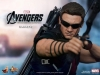 the-avengers-hawkeye-limited-edition-collectible-figurine-hot-toys-12