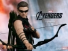 the-avengers-hawkeye-limited-edition-collectible-figurine-hot-toys-15