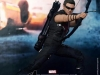 the-avengers-hawkeye-limited-edition-collectible-figurine-hot-toys-16