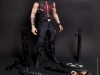 the-avengers-hawkeye-limited-edition-collectible-figurine-hot-toys-18