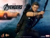the-avengers-hawkeye-limited-edition-collectible-figurine-hot-toys-2
