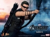 the-avengers-hawkeye-limited-edition-collectible-figurine-hot-toys-4