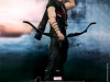 the-avengers-hawkeye-limited-edition-collectible-figurine-hot-toys-7