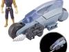 cosmocats-thundercats-animated-serie-2012-bandai-lion-o-vehicule