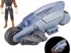 cosmocats-thundercats-animated-serie-2012-bandai-tygra-vehicule