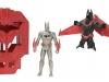 tdkr-batman-4inch-action-fig-01b