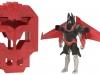 tdkr-batman-4inch-action-fig-01c